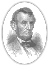 The Great Emancipator - Abraham Lincoln