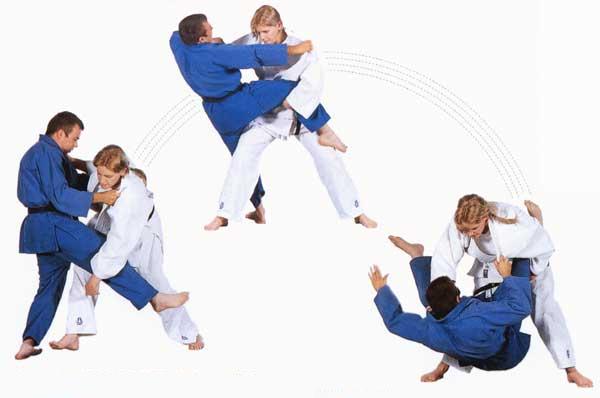 verbal judo powerpoint