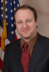 Jared Polis, D-CO