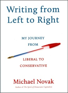 Writing From Left to Right Book Cover