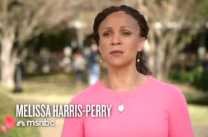 Kids belong to the collective - Melissa Harris-Perry