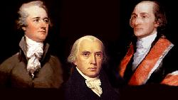 Hamilton-Madison-Jay