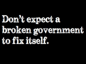 broken-govt-wont-fix-itself