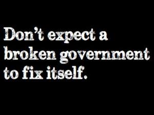 broken-govt-wont-fix-itself